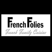 French Folies icon