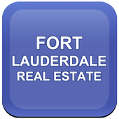 Fort Lauderdale Real Estate icon