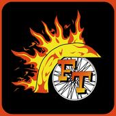 Full Throttle icon