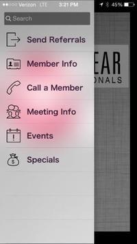 Fulshear Professionals apk screenshot