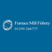 Furnace Mill Fishery icon