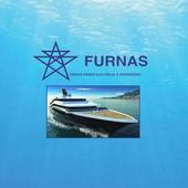 Furnas Marine icon