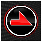 Futura Mídia Digital icon