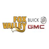 Fox Valley Buick GMC icon