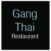 Gang Thai Restaurant icon