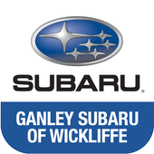 Ganley Subaru of Wickliffe icon