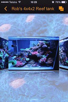 Guppys Aquarium Products apk screenshot