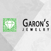 Garon's Jewelry icon