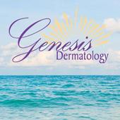 Genesis Dermatology icon