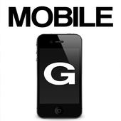 Generation Mobile ~ App Store icon