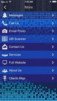 Generation Mobile ~ App Store apk screenshot