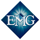 Event Management Group icon