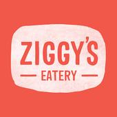 Ziggy's Eatery icon