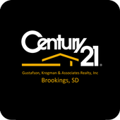 Century 21 Brookings, SD icon