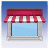 G&H Cake House icon