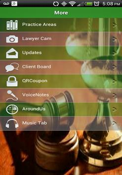 Gish Law apk screenshot
