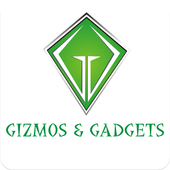 Gizmos and Gadgets icon