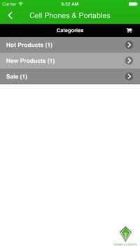 Gizmos and Gadgets apk screenshot