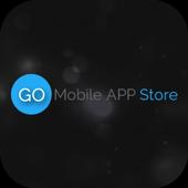 Go Mobile App Store icon