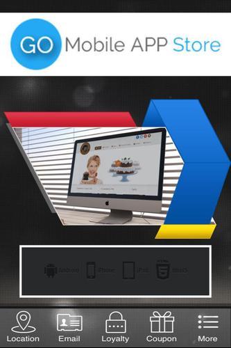 Apk App Store