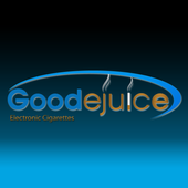 Goodejuice icon