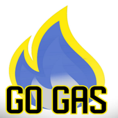 Go Gas Maintenance icon