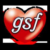 GSF Foundation icon
