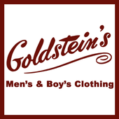 Goldsteins Clothing icon