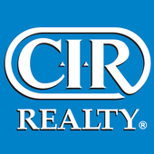 Calgary Real Estate Gord Piper icon