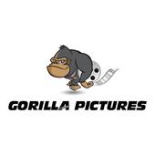 Gorilla Pictures icon