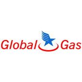 Global Gas Gdl icon