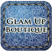 Glam Up Boutique icon