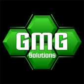GMG icon