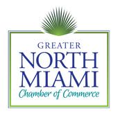 Greater North Miami Chamber icon