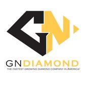 GN Diamond icon