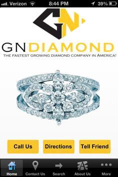 GN Diamond apk screenshot