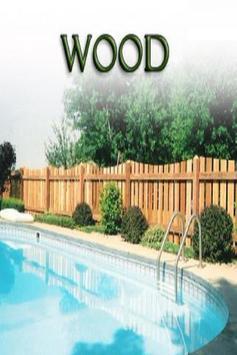 Good Neighbor Fence Company apk screenshot