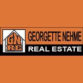 Georgette Nehme Real Estate icon