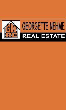 Georgette Nehme Real Estate apk screenshot