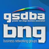 GSDBA Tip Tracker icon