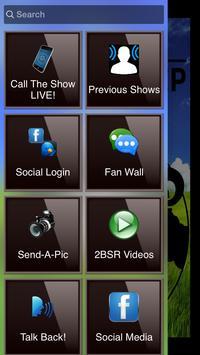 2 BS Radio apk screenshot