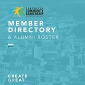 CCL Alumni Directory icon