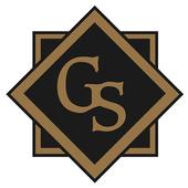 Greystone Properties icon