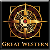 Great Western Marketplace icon