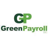 Green Payroll Inc. icon