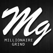 Millionaire Grind icon