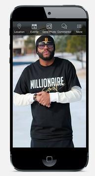 Millionaire Grind apk screenshot