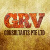 GRV Consultants icon
