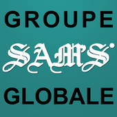 Group Sam's Global icon