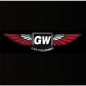 GWcarpolish icon